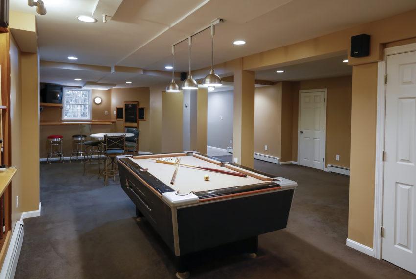 basement_5761