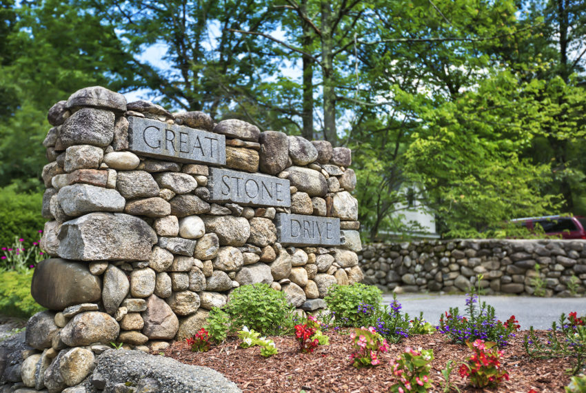 12 Great Stone Merrimac 33