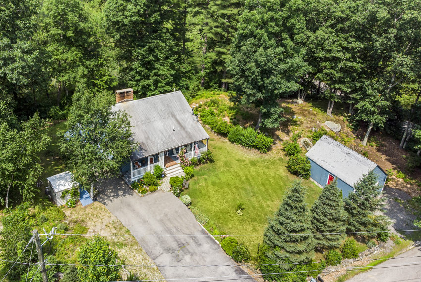 10 Indian Hill Rd 40